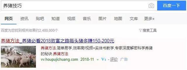 2019最新蓝海赚钱项目,零成本日赚600块!