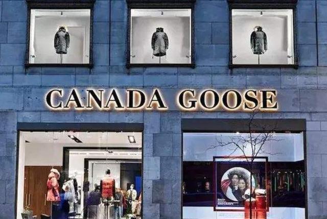 """加拿大这次惹上""""麻烦""""了,不只加拿大鹅,众多企业都受影响了"""