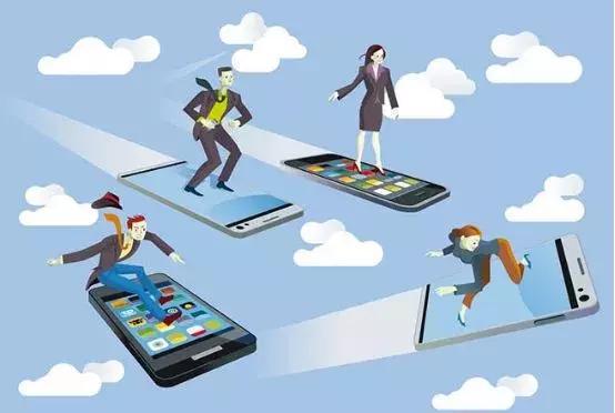 社交电商:一文看懂社交电商的三大主流玩法!