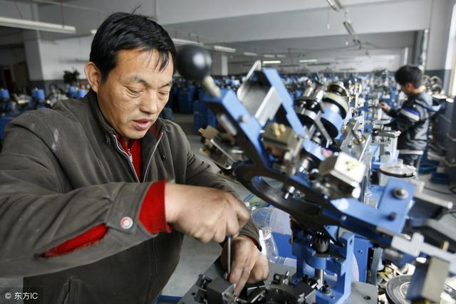 春节后:马上要有六大行业的人下岗失去工作,中国又将面临大洗牌