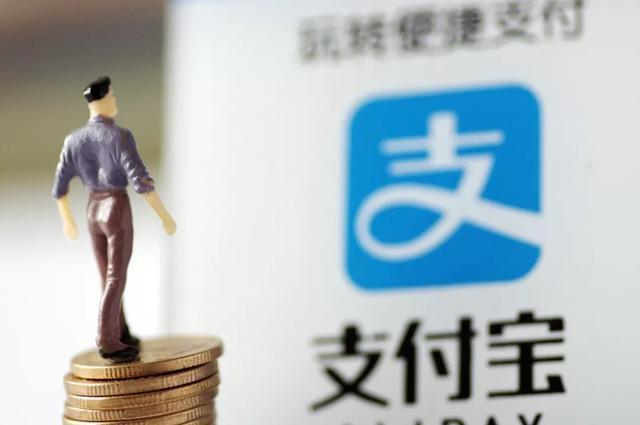 马云大手一挥豪掷15亿红包,马化腾坐不住了,微信也将要放福利!