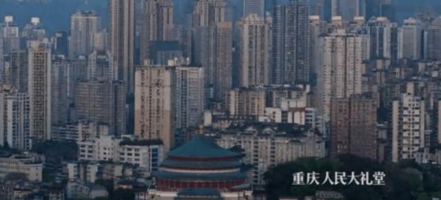 中国唯一一座城市,它让百度、腾讯、高德地图都非常尴尬啊!