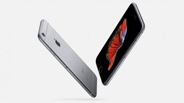 被苹果砍掉的10项iPhone特性 你还记得吗?