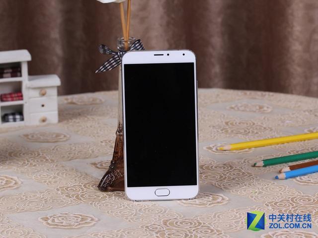 魅族最经典的手机,你用过哪几部?