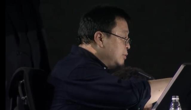 从罗永浩的创业谈起(九):为什么手机小众必死