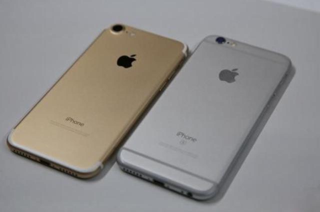 2年多前的iPhone 7放到现在性能有多强悍?我服