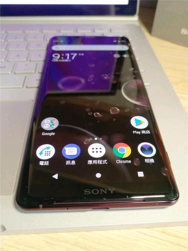 日本要零件有零件要摄像头有摄像头,为何生产不出畅销的手机?