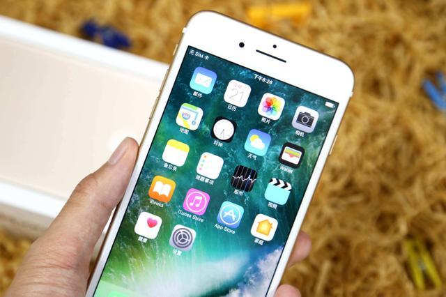 怎么只有中美韩三国做手机,其他国家难道拿不出手吗?这是咋回事