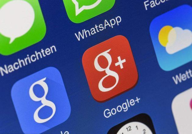 谷歌对安卓系统收费了,国产手机被迫涨价?好险啊!
