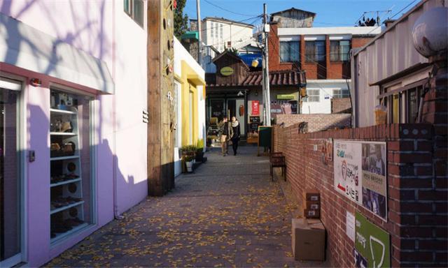 哪个旅行社的韩国旅游团更靠谱?到韩国旅游需要多少钱