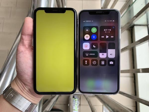 大家都在吐槽这些配置的手机,2019年千万不要再出现了