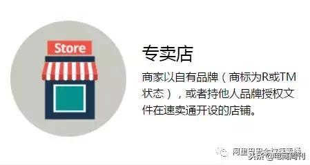 速卖通全球开店新手卖家必读:把商品卖出国门你有一亿个机会!