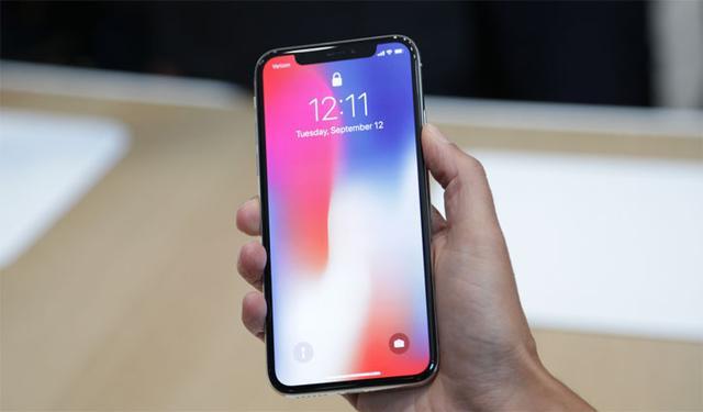 果粉感叹:当年借了1万多买的iPhone4,现在只能换不锈钢脸盆