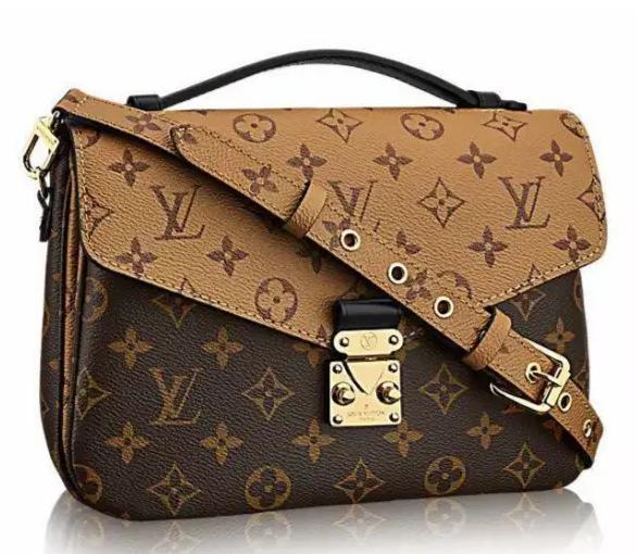 LV包包多少钱一个?LV包价格一般多少钱?