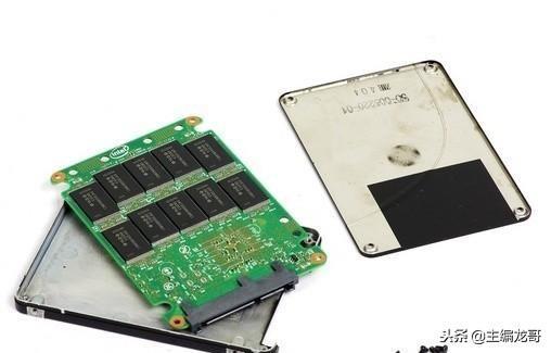 固态和机械价格差不多了:为什么还有人买500G的机械硬盘?