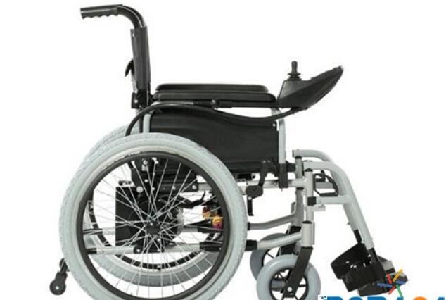 电动轮椅品牌有哪些?电动轮椅车挑选方法介绍