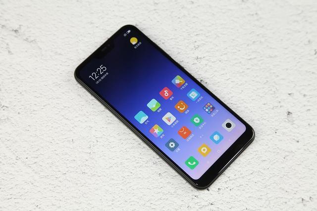 一千多和两三千的手机,究竟有什么区别?