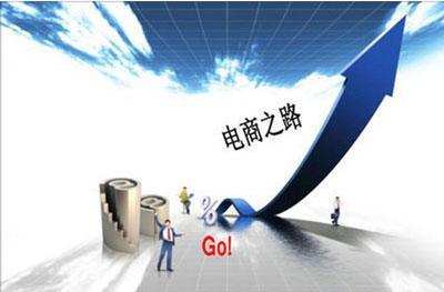 邵连虎:如何在网上做生意?