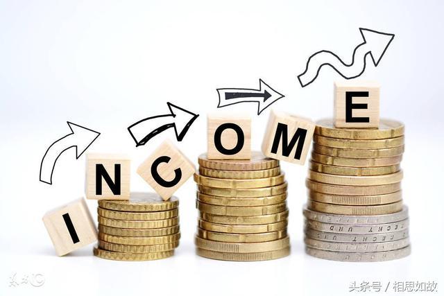 8个可以在家赚钱的方法,值得一看