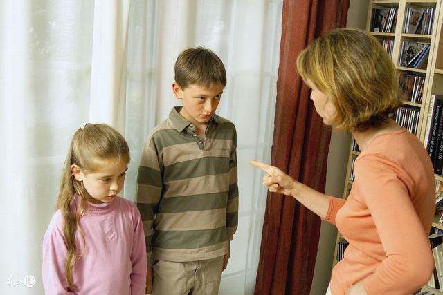 青春期孩子叛逆,怎么办?这位妈妈的真实经历值得所有父母深思