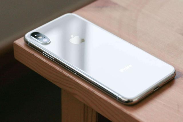 本周京东销量Top10:iPhone Xs Max夺冠,库克长出一口气