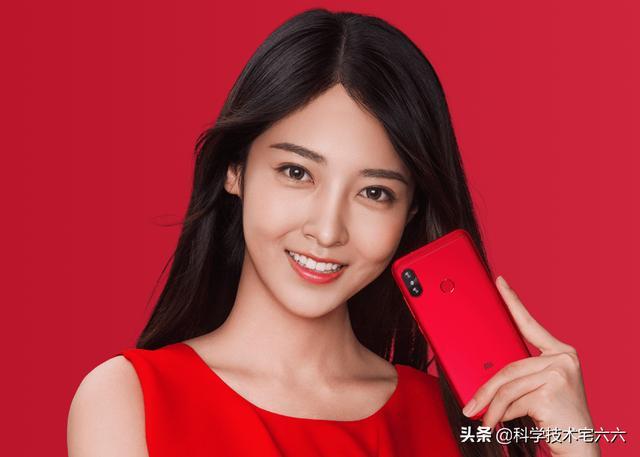 """雷军""""膨胀""""了,红米手机要卖2999,你能接受吗?"""