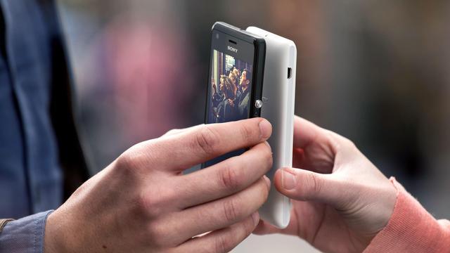 买了带NFC的手机,这些功能不用就亏了
