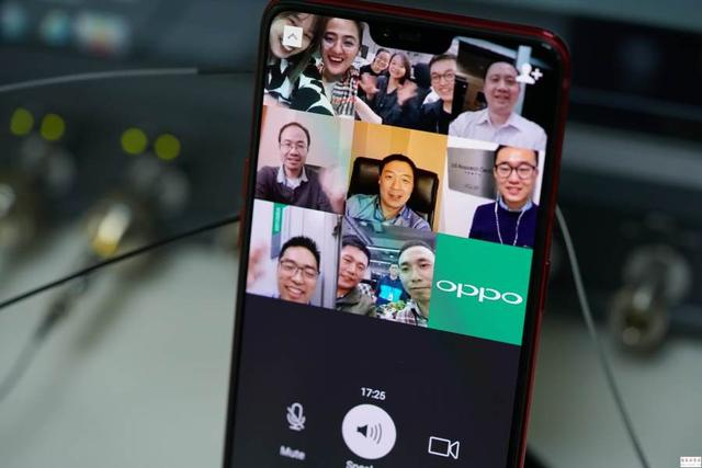 2019年我们到底要不要换5G手机?三大运营商告诉你真实答案