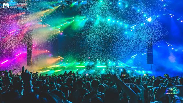 跨年演唱会赞助哪家强?一场来自拼多多和抖音的增长示范