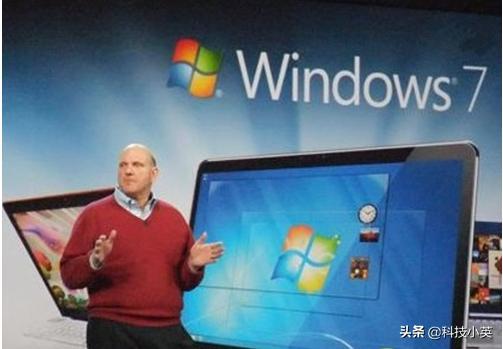Win10又要升级,不是蓝屏和重启,将强行划走7GB存储空间