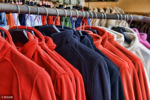 服装店不想坐以待毙,这样做营销只用4个步骤月营收达到30万以上