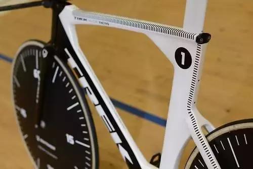 国人心中10大自行车品牌排行榜,有你骑的自行车吗?