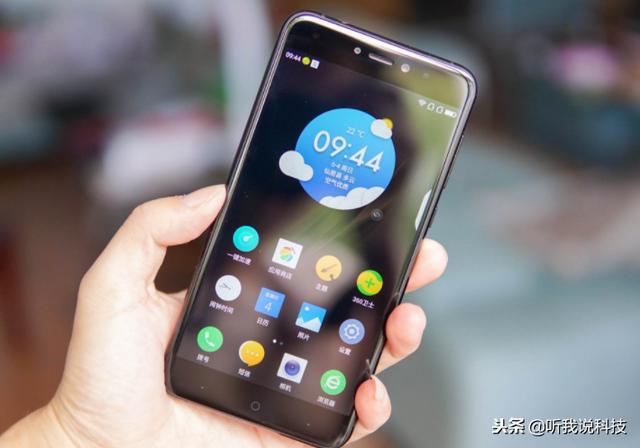 手机运行内存选6GB还是8GB的?手机维修师傅给出了建议!