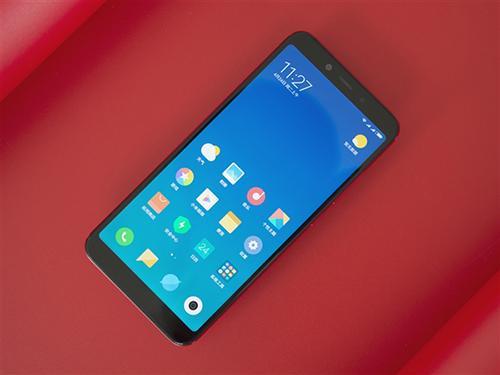 1000元左右买什么手机好?5款1000元左右高性价比手机推荐