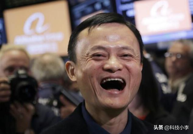 支付宝正式宣布:1月21日上线新功能,网友:很方便!