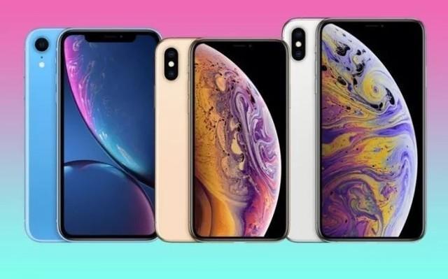 再也买不到这样的iPhone!它惨遭苹果弃用