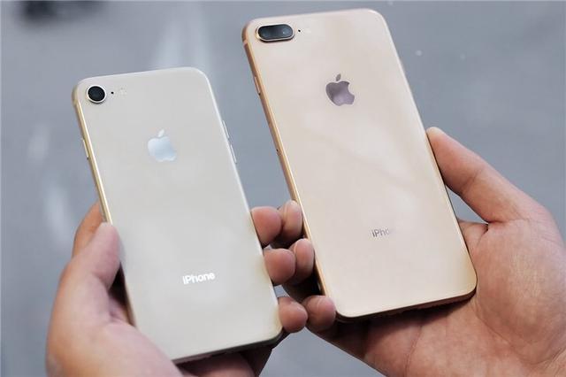 难怪苹果考虑出中国特供版iPhone,原来索尼已经抢先做了