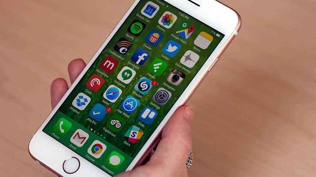 老果粉为何死都不换手中的Iphone 6s,揭秘不换机的五大终极原因