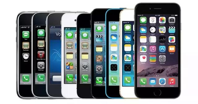 认为买iPhone的都是人傻钱多?那你就错了