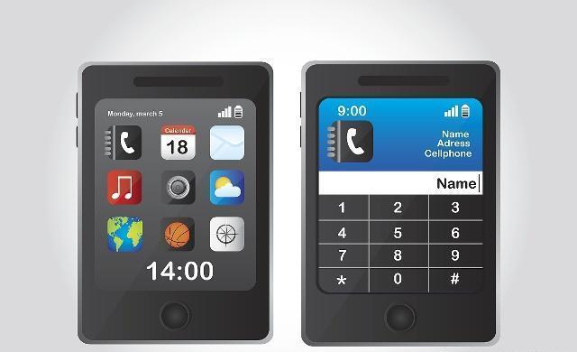 8G运存手机开机内存不到5G,剩下的3G哪儿去了?