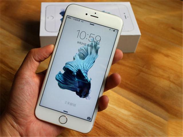 史上最长寿的苹果手机,如今仍有2亿用户使用,节后销量能否给力