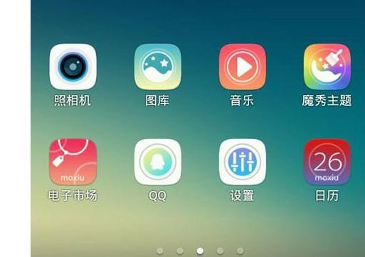 为什么苹果用户不愿意转安卓?只因这几点,网友:说到心里去了