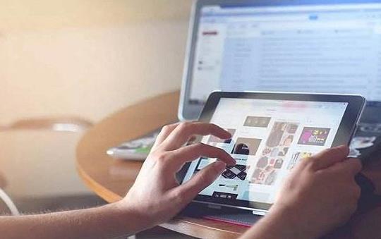想要在网络时代之中创业,可以看看这几项