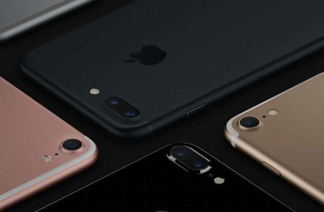 教你如何在挑选二手苹果手机中识别翻新机和组装机