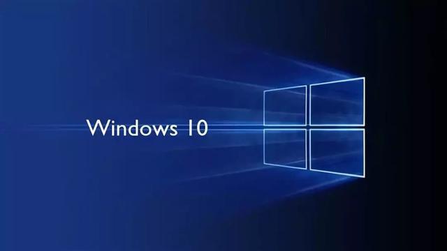 微软想哭,Win10正式版用户太少