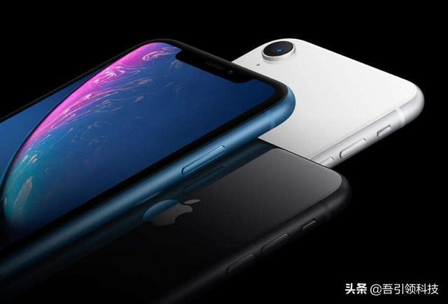 这两款iPhone手机信号差的原因被确认,望周知!