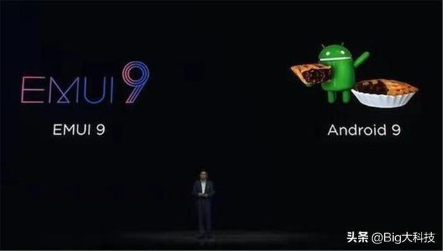 安卓手机一年后卡顿,原因是安卓系统太开放了,改走iOS封闭之路