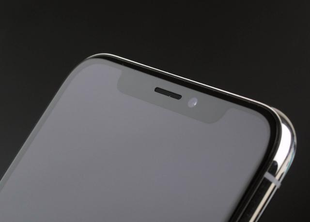 一部苹果手机到底能用多少年?苹果:最多不能超过这个数!