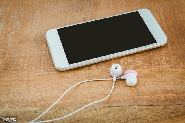 你还在使用一千块的手机吗?为何很多人都不怎么用千元机了?