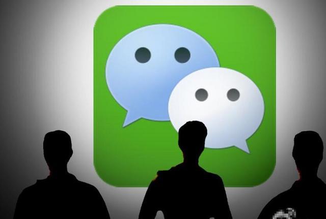 微信朋友圈一片空白的人,有这5个特点,你占据了几个?